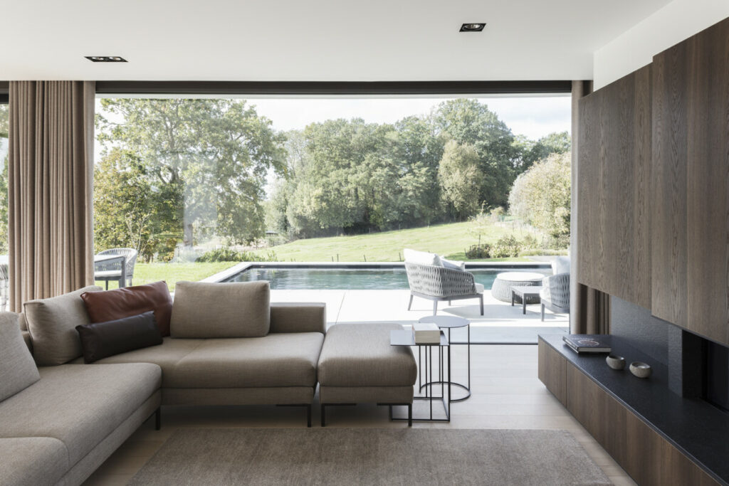 artea renovatie interieur verbouwing modern bouwen bouwbedrijf aannemer totaalproject
