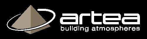 Artea nieuwbouw verbouwing renovatie bouwbedrijf bouwfirma aannemer totaalproject