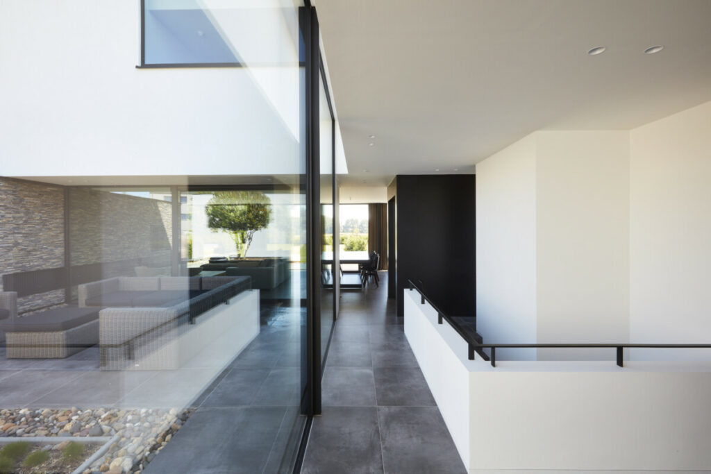artea nieuwbouw interieur modern bouwen bouwbedrijf aannemer totaalproject